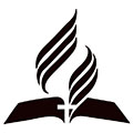 7 Day Adventist Icon
