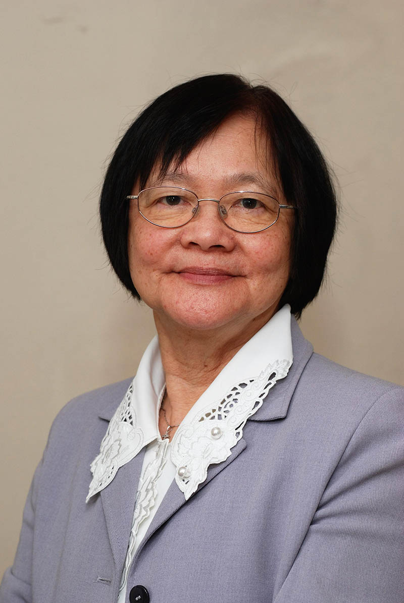 Kim Chan Photo