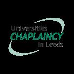 Universities Chaplaincy Leeds