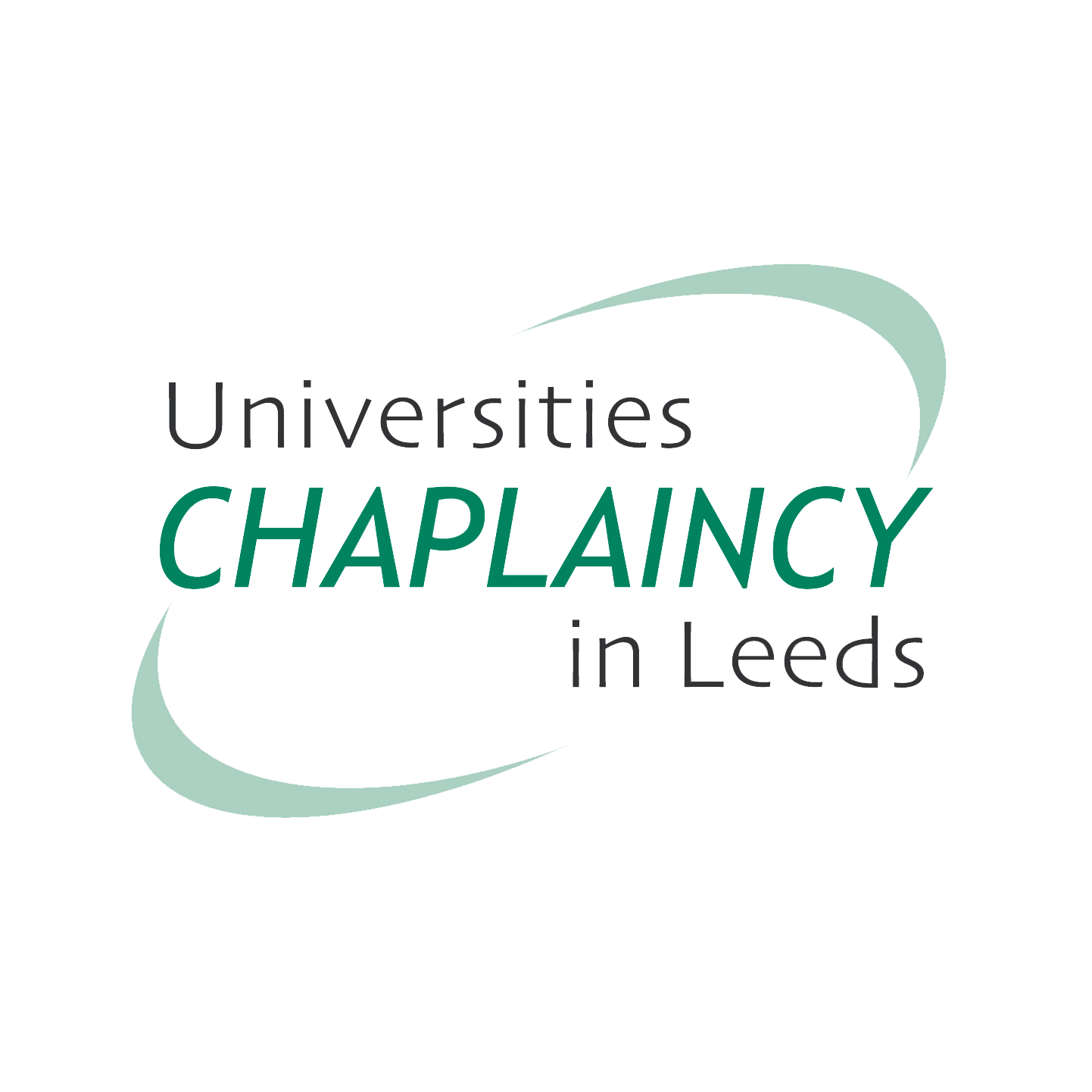 Universities Chaplaincy Leeds